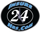 Insure24hrs Brokerage, Inc, Contractors Insurance, Business Insurance and Commercial Auto Insurance